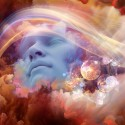 $/£/€29 Jungian Therapy Diploma Course