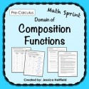 €/$/£5. Was €191. Explanation of Composite Function E-book PDF
