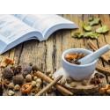€/$/£5. Was €191. Master Herbalist E-book PDF
