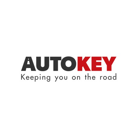 Locksmith Lost Car Fob Refurbishment Replacement repair fix cost prices automotive BMW Audi Opel Nissan Mercedes keys Renault