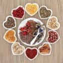 $/£/€10 Master Herbalist Audio Course