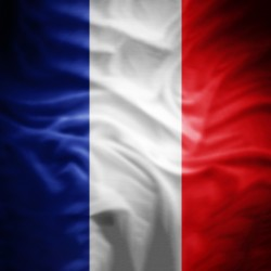$/£/€29 French for Beginners Diploma Course