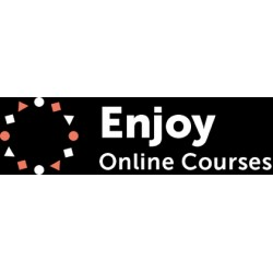 $/£/€19 (Was £49 Any Enjoy Online Course)