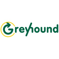 €25 Free. Greyhound Recycling Refer A Friend
