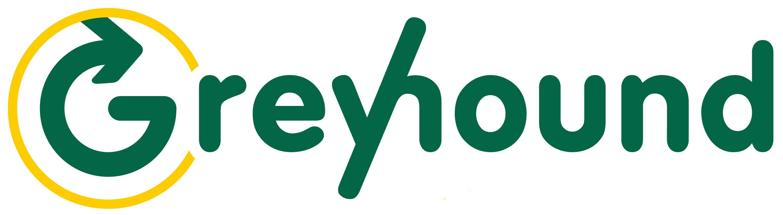 €25 Free. Greyhound Recycling Refer A Friend
