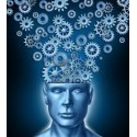 $,£,€19 Cognitive Behavioural Hypnotherapy
