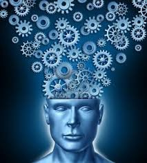 $/£/€19 Cognitive Behavioural Hypnotherapy