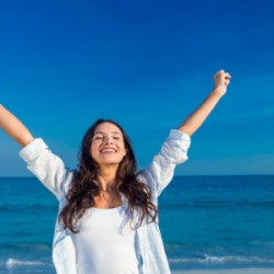 $,£,€19 Hypnotherapy for Confidence