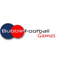 16.67% Discount Off Bubble Football. Save €5 per person. €25. Was €30