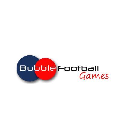 bubble ball cavan donegal football hire northern ireland mayo sligo soccer rental deals west offers bumper ball zorbing westport