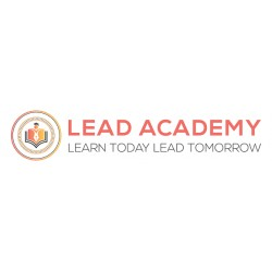 $,£,€7 (98% Discount) Any Lead Academy Online Course