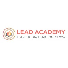 7 euro Lead Academy Online Course. Business, Leadership Management, Photography, Coding, Web Design, Development