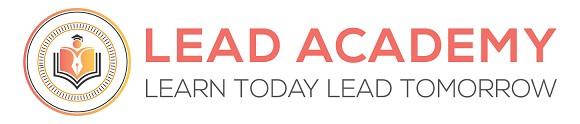 7 euro Lead Academy Online Course. Business, Leadership Management, Photography, Coding, Web Design, Development