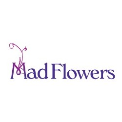 €3 For A €10 Discount Voucher Promo Code For Mad Flowers
