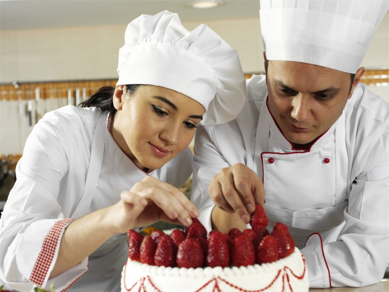 $/£/€15 Cake Making Business Course W Cert