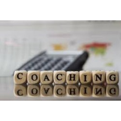$,€,£15 Life Coaching Diploma Course