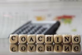 $,€,£15 Life Coaching Diploma Course