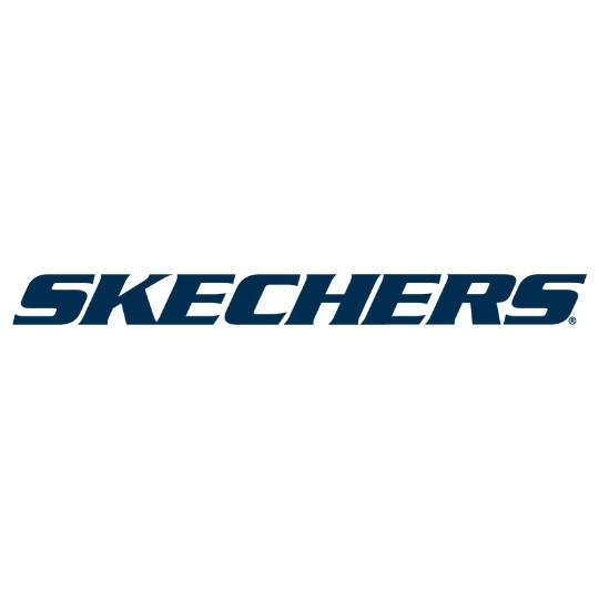 €2 For Get 20% off Skechers