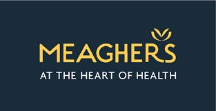 €2 For Get 15% off wellness products at Meaghers Pharmacy online at Easons.com
