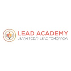 $,£,€17.99 (98% Discount) 2 Lead Academy Online Training Courses