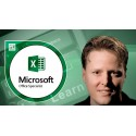 $/€/£13 Master Microsoft Excel - Excel From Beginner To Advanced
