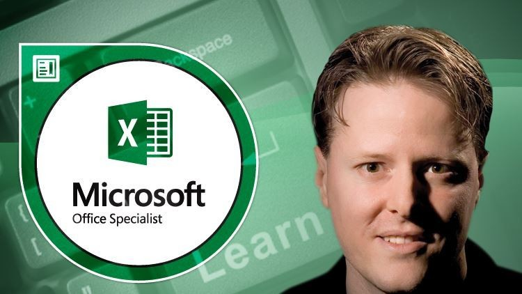 $/€/£10 Master Microsoft Excel - Excel From Beginner To Advanced