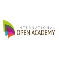 $,£,€100 (91% Discount) 10 International Open Academy Course Bundle
