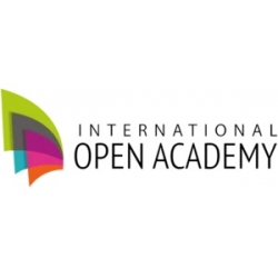 $,£,€8 (93% Discount) Any International Open Academy Online Training Course