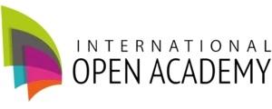 $,£,€39 (89% Discount) 3 International Open Academy Course Bundle