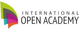 $,£,€10 (96% Discount) 2 International Open Academy Course Bundle