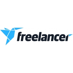 $20/€15 Free. Freelancer.com Refer A Friend
