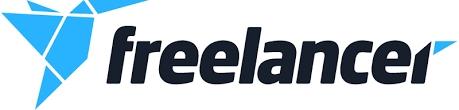 $20/€15 Free. Freelancer.com Refer A Friend Referral Scheme