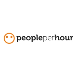 €30 Free. People Per Hour Refer A Friend