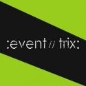 $,£,€49 (95% Discount) 10 EventTrix Online Training Courses