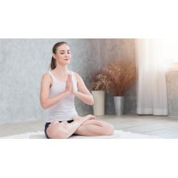 $,€,£8 Mindfulness Masterclass Course