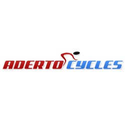 7% Discount @ Aderto Cycles