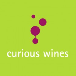 10% Extra Discount Off Everything at Curious Wines