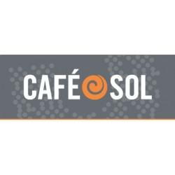 10% Off Café Sol Vouchers and Gift Cards