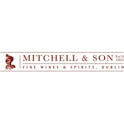 10% Extra Discount Off Everything in Mitchell & Son, Wines & Spirits Discount Voucher Promo Code