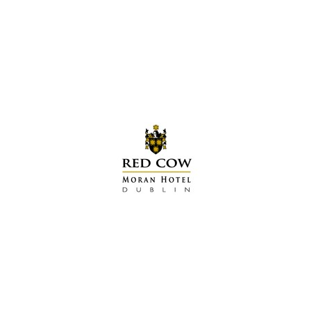 10% Extra Discount Off the Red Cow Moran 4 star Hotel, Dublin, discount voucher promotional code deals