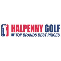 10% Extra Discount Off Everything in Halpenny Golf