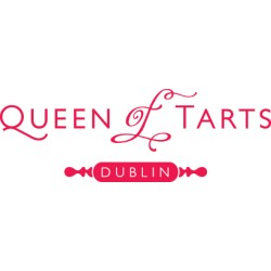 1% Discount Off Queen of Tarts
