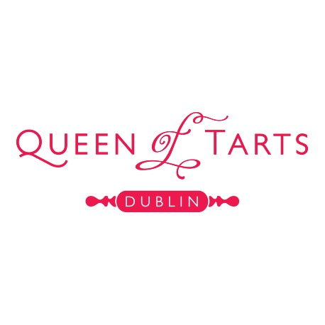 queen of tarts coffee shop dublin discount voucher