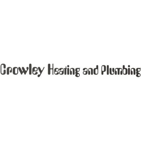 crowley heating & plumbing x% Off (€y) Boiler Services & Garden Tap Installation