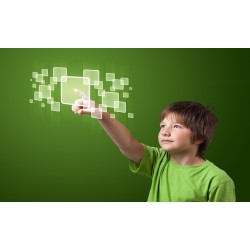 coding for kids 24 hrs only. €1.99 Online Training Courses. Almost 100% Discount Off The Shaw Academy