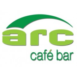 15% Off your entire bill @ Arc Cafe Bar inc. Food + Drink