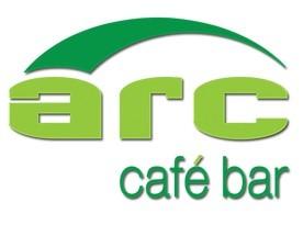 15% Off your entire bill @ Arc Cafe Bar inc. Food + Drink Restaurant Clondalkin Lucan Food Drink Meal Deal