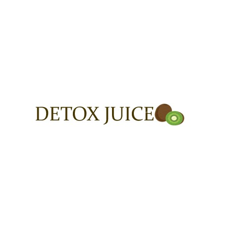 Detox Juice delivery vitamins minerals enzymes anti oxidants natural nutritious fresh local produce