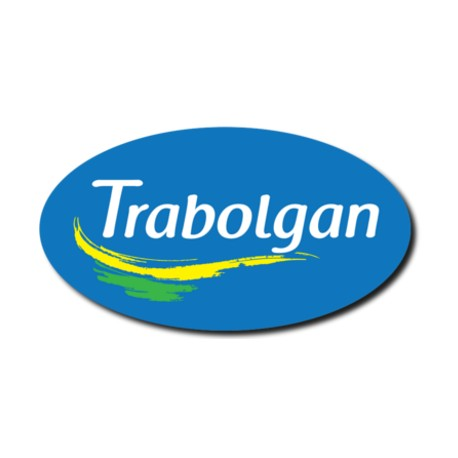 Up to x% (€y) Off Trabolgan Holiday Village Special Offer Midleton Cork
