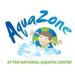 Up to x% (€y) Off AquaZone, National Aquatic Centre